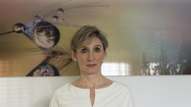 Heilpraktierin, Gabriela Jacobi, Naturheilkunde